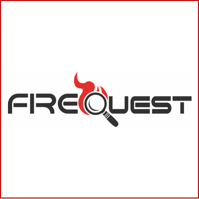 Firequest